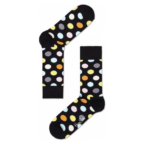 Ponožky Happy Socks Big Dot (BD01-099) M