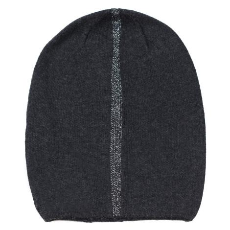 Art Of Polo Woman's Hat Cz17477