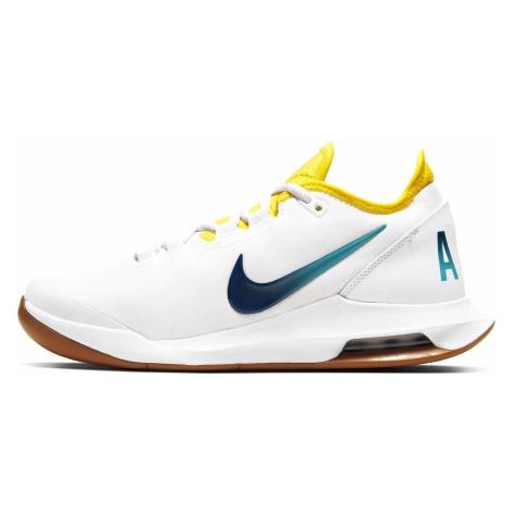 Dámské tenisky Nike Air Max Wildcard