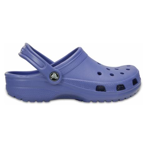 Crocs Classic - Lapis