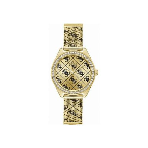Dámské hodinky Guess W1279L2