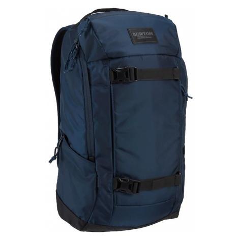 Batoh Burton Kilo 2.0 dress blue 27l