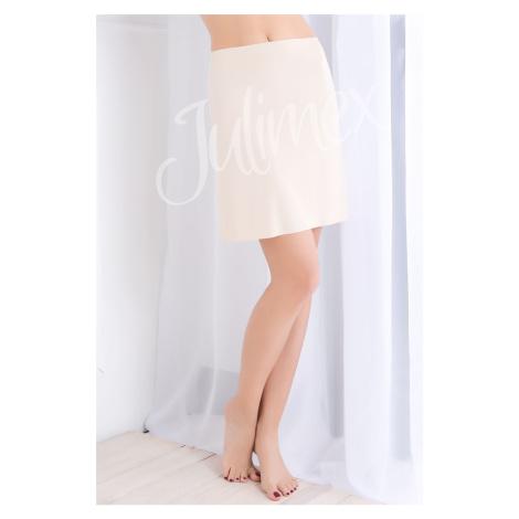 Spodnička Invisible Line Julimex