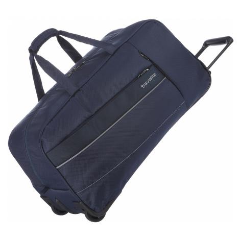 Travelite Kite 2w Travel Bag Navy