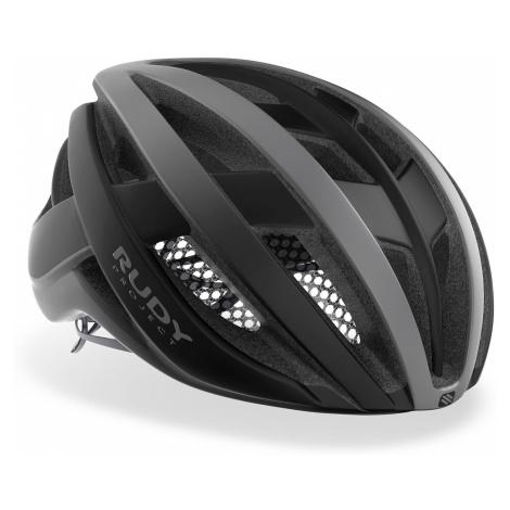 Cyklistická helma Rudy Project VENGER multicolor