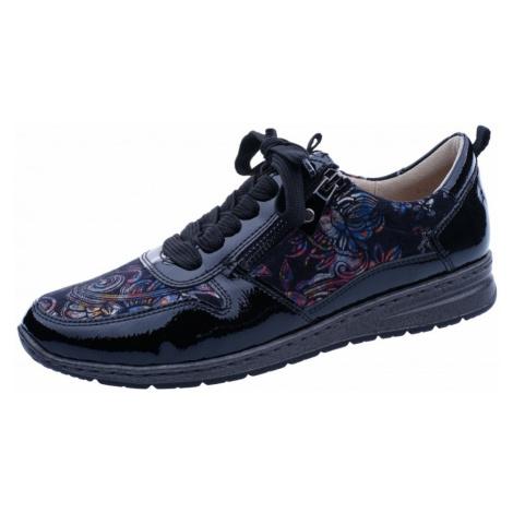 """Dámské šněrovací boty ara """"Sapporo"""""""