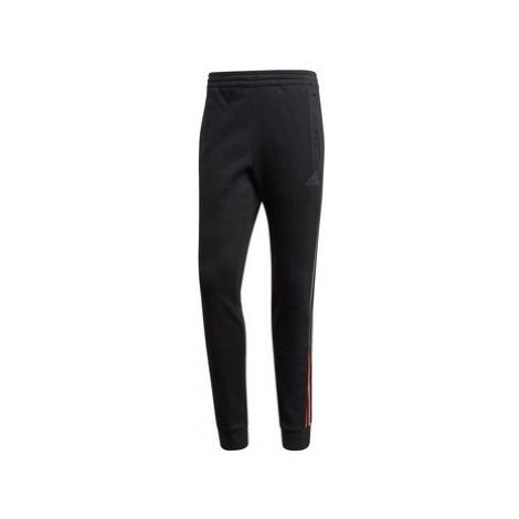 Adidas Tango Tech Sweat Černá