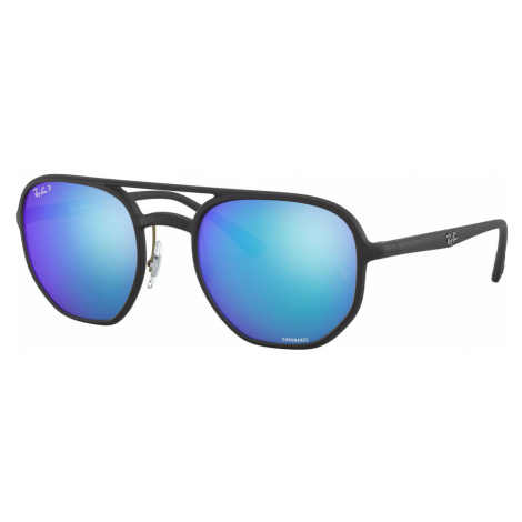 Ray-Ban RB4321CH 601SA1 Polarized