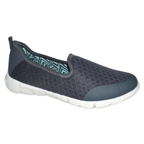 Dámské boty Loap Cheer