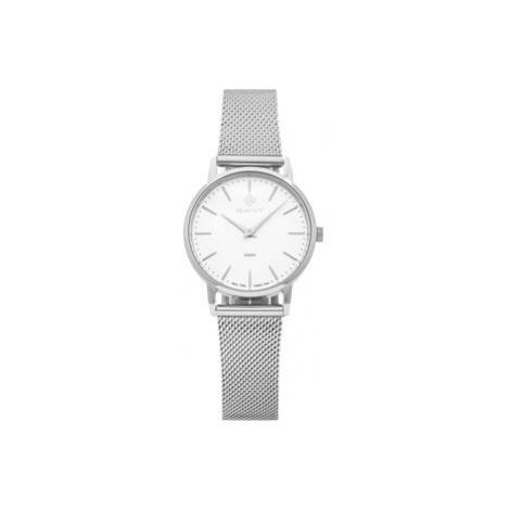 Dámské hodinky Gant G127002