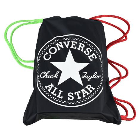 CONVERSE CINCH BAG 3EA045M-001