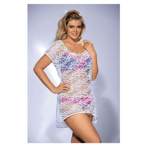 Dámské šaty Ava SP 2 Avalingerie