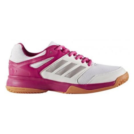 Obuv Adidas Speedcourt CM7889