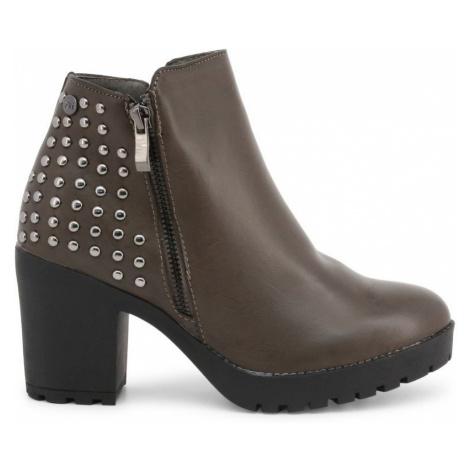 Xti dámské kotníkové boty