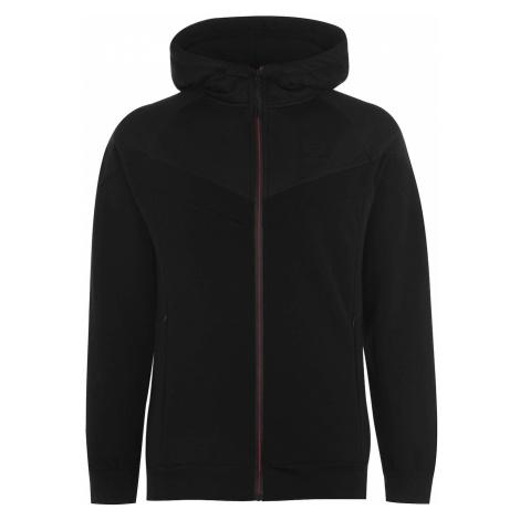 Pánská bunda Everlast Premium