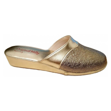 Milly MILLY4200oro Milly Mally