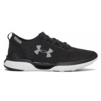 Under Armour Boty Damske