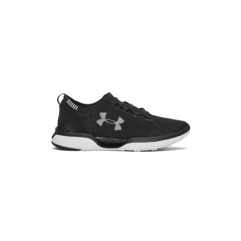Under Armour W Charged CoolSwi