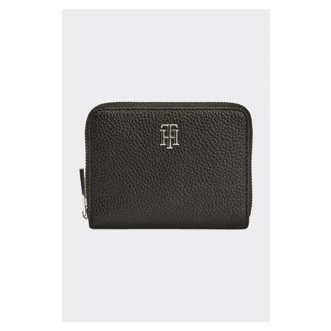 Tommy Hilfiger Essence dámská peněženka - černá