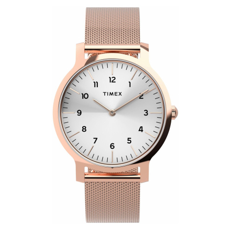 Timex Norway TW2U22900