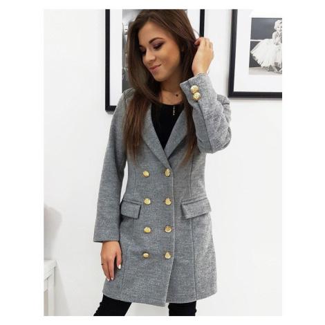 DStreet kabát dámský BLANCA (ny0296)