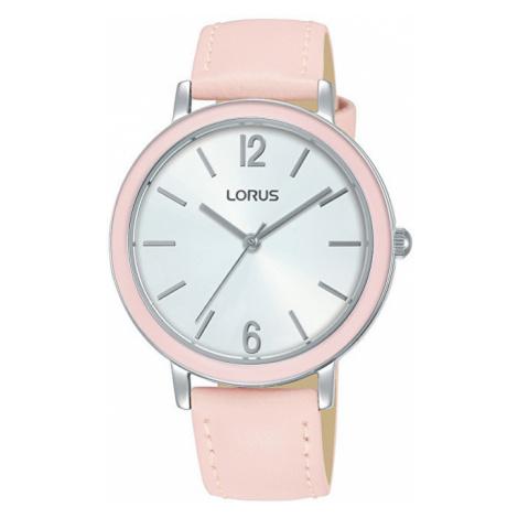 Lorus Analogové hodinky RG287NX9