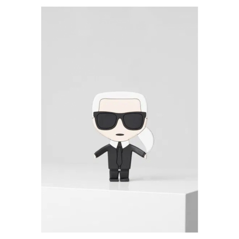 Stojan Na Telefón Karl Lagerfeld K/Ikonik Phone Stand