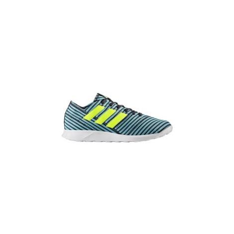 Nemeziz 17.4 tr Adidas