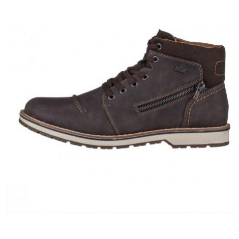 Kotníková obuv RIEKER 39231-26