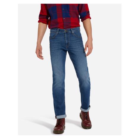 Wrangler pánské džíny Arizona W12OU777P