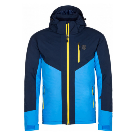 Pánská lyžařská bunda Kilpi TAUREN-M