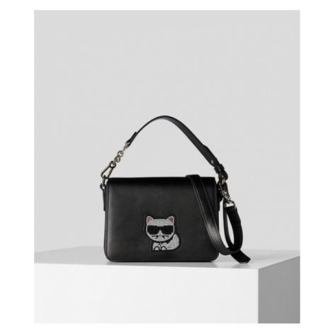 Kabelka Karl Lagerfeld K/Choupette Small Top Handle
