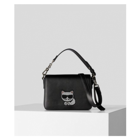 Kabelka Karl Lagerfeld K/Choupette Small Top Handle
