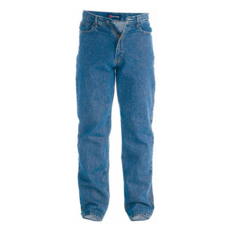 ROCKFORD kalhoty pánské RJ510 jeans nadměrná velikost