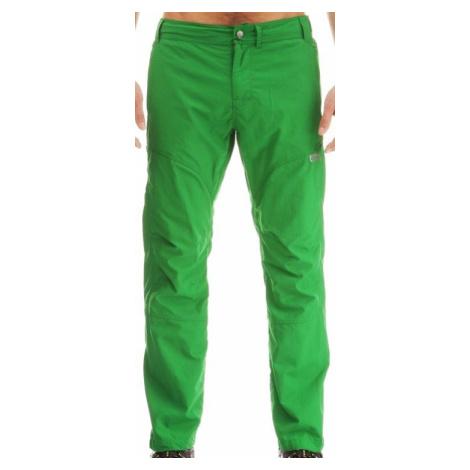 Kalhoty NordBlanc NBSPM5138 Venture green