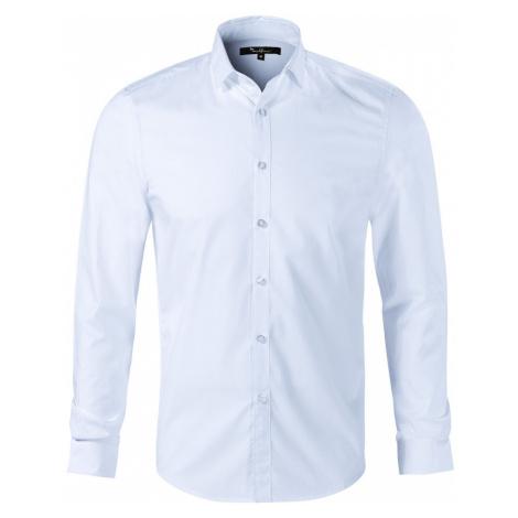 Malfini premium Dynamic Pánská košile 26282 světle modrá