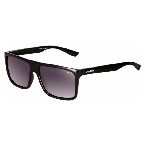 RELAX Luzon Uni sluneční brýle - polarizační R2347A L
