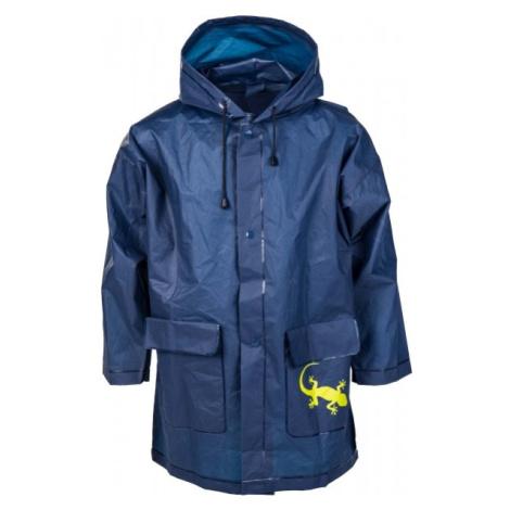 Pidilidi PLÁŠTĚNKA DĚTSKÁ modrá 6 - Dětská pláštěnka