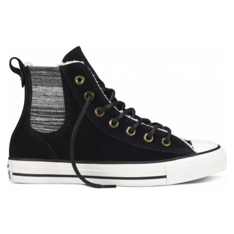 Converse chuck taylor - černá - 173912