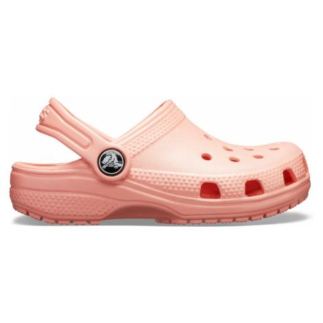 Crocs Classic Clog K Melon