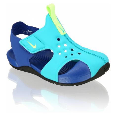 Nike NIKE SUNRAY PROTECT 2