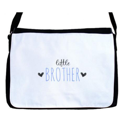 Taška přes rameno Big brother