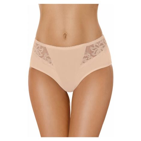 Dámské kalhotky 070 beige Gabidar