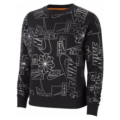 Nike Icon Clash Sweatshirt Ladies