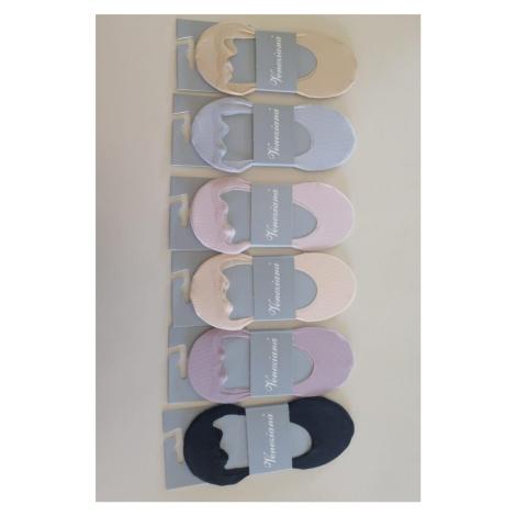 Dámské ponožky SABA Veneziana