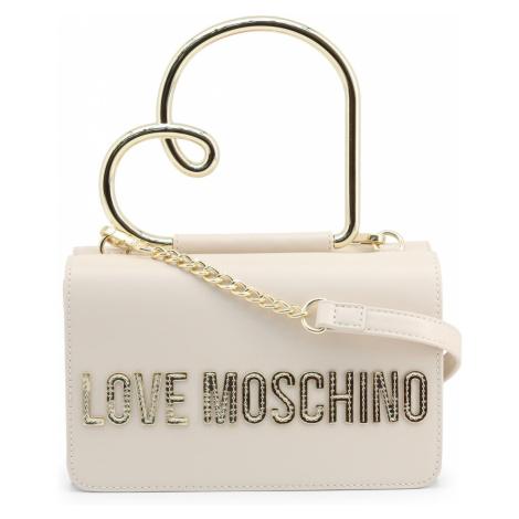 Love Moschino JC4122PP1CLN