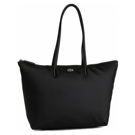 Lacoste L Shopping Bag NF1888PO