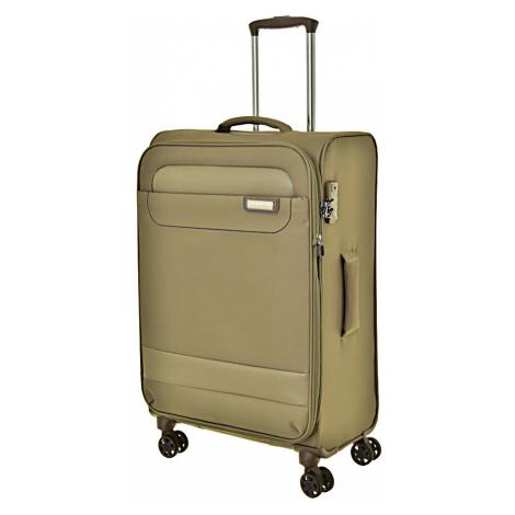 Cestovní kufr March Tourer M