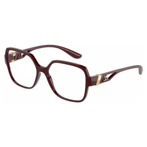 Dolce & Gabbana DG5065 3285