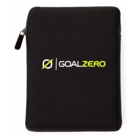 Ochranný obal na Goal Zero Sherpa 100 AC